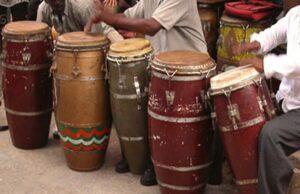musiche sudamericane